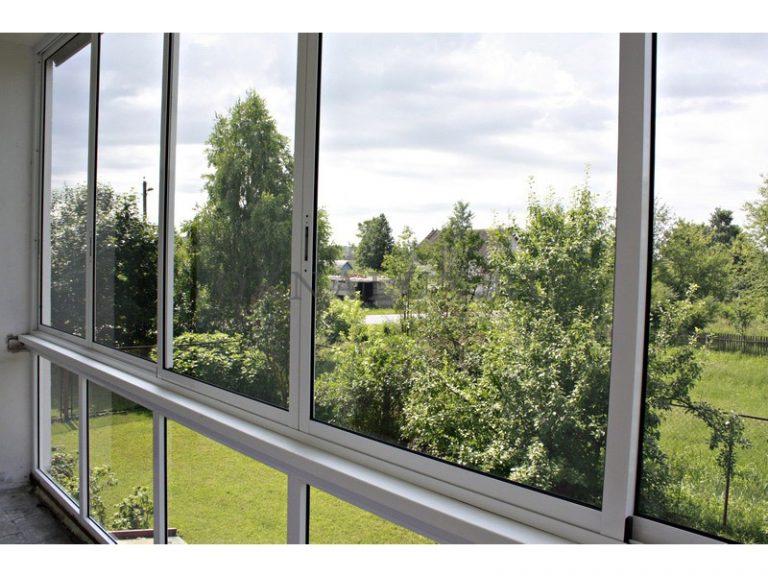 Как рассчитать стоимость балконов самостоятельно. москва и м.