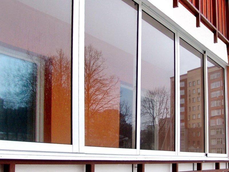 balkonie-ramy