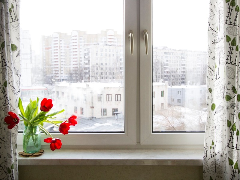 plastikovye-okna-stvorki