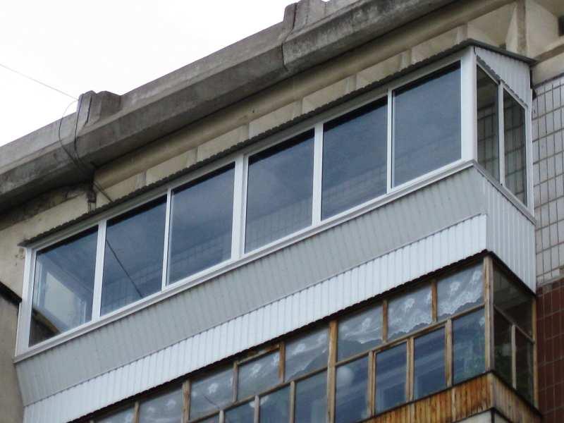 rasshirenie-balkona