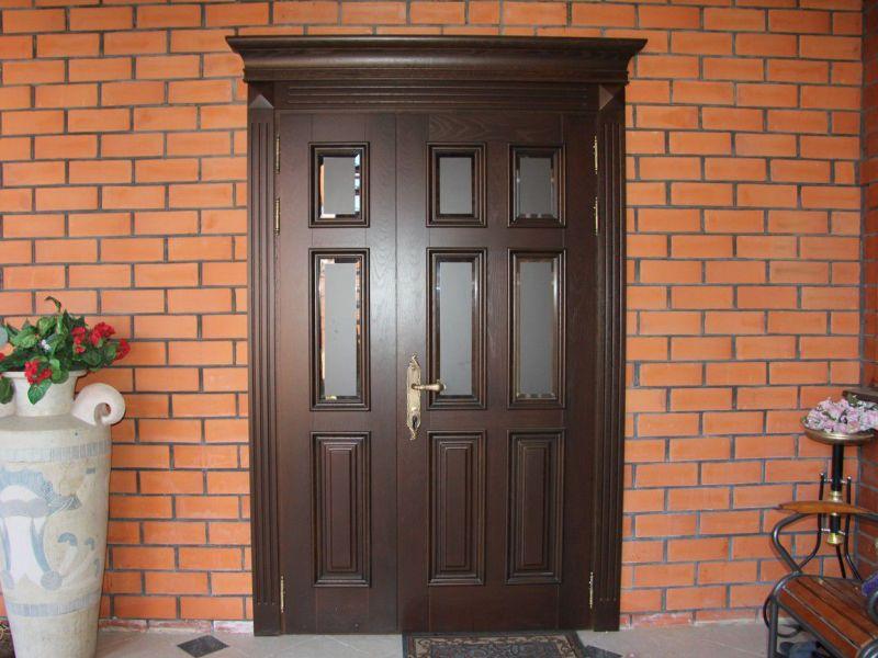 ustanovka-vhodnoi-dveri