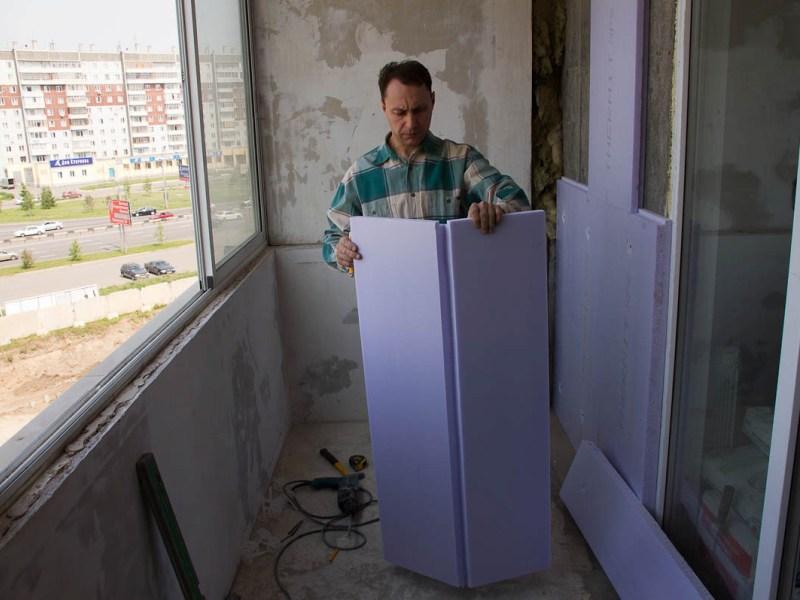 uteplenie-balkonov-iznutri
