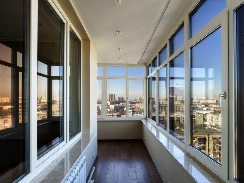 uteplenie-balkonov