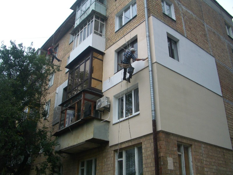 uteplennaya-kvartyryi-chuguev